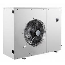 Компрессорно-конденсаторный блок АС-ZF09